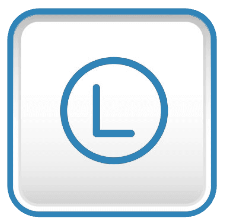 GD&T Symbol - Least Material Condition (LMC)